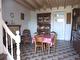 COUERON BOURG - A Vendre Maison ancienne 4 pièce(s) sur 8 000m² 2/7