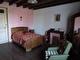 COUERON BOURG - A Vendre Maison ancienne 4 pièce(s) sur 8 000m² 4/7