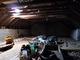 COUERON BOURG - A Vendre Maison ancienne 4 pièce(s) sur 8 000m² 5/7