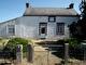 COUERON BOURG - A Vendre Maison ancienne 4 pièce(s) sur 8 000m² 7/7