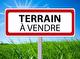 COUERON BOURG - A vendre Terrain 450 m² 1/1