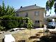 A VENDRE Saint Herblain Maison 5 pièces 100m² proche du bourg ! 2/5