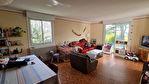 A VENDRE Maison Coueron, 3 chambres, sous sol 100m², grenier 60m² et 1000m² jardin 2/7