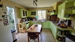 A VENDRE Maison Coueron, 3 chambres, sous sol 100m², grenier 60m² et 1000m² jardin 4/7