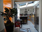 A VENDRE SUR COUERON - Maison de 6 pièces avec 4 chambres sur parcelle de 1200m² 8/16