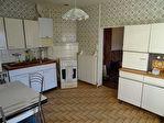 A VENDRE Maison plain pied - Nantes 2 pièce(s) 46 m2 avec jardin 5/7