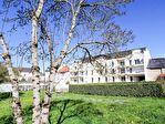 A vendre Saint Etienne De Montluc Bourg - Appartement 3 pièces -Terrasse exposée SUD 3/8