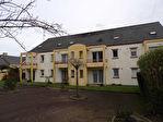 A VENDRE SAINT-HERBLAIN  appartement de 3 pieces avec 2 chambres et garage 5/5