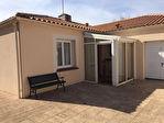 Maison récente plain pied Nantes 4 pièce(s) 94.68 m2 jardin garage 1/5