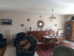 Maison récente plain pied Nantes 4 pièce(s) 94.68 m2 jardin garage 2/5