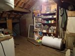 A VENDRE COUERON Maison Coueron 5 pièce(s), garage et jardin 12/18