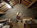A VENDRE COUERON Maison Coueron 5 pièce(s), garage et jardin 14/18