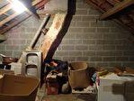 A VENDRE COUERON Maison Coueron 5 pièce(s), garage et jardin 15/18