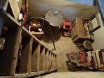 A VENDRE COUERON Maison Coueron 5 pièce(s), garage et jardin 16/18