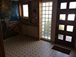 Maison Saint Herblain bourg 140 m², jardin sud, au calme, 2 garages 3/3