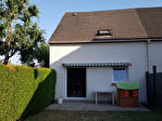 A VENDRE Maison Saint Herblain Bourg 3 chambres jardin 10/11