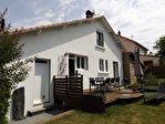 A VENDRE - Maison Couëron bourg 6 pièce(s) 130 m2 1/7