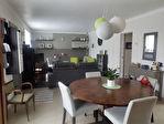 A VENDRE - Maison Couëron bourg 6 pièce(s) 130 m2 2/7