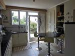A VENDRE - Maison Couëron bourg 6 pièce(s) 130 m2 3/7