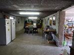 A VENDRE Maison Coueron avec sous-sol et jardin clos 3/7