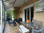 A VENDRE Maison Coueron 4 chambres et bureau, garage et jardin 746 m² 2/14