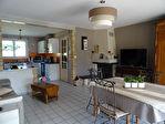 A VENDRE Maison Coueron 4 chambres et bureau, garage et jardin 746 m² 4/14