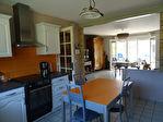 A VENDRE Maison Coueron 4 chambres et bureau, garage et jardin 746 m² 5/14
