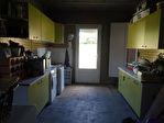 A VENDRE Maison Coueron 4 chambres et bureau, garage et jardin 746 m² 7/14
