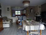 A VENDRE Maison Coueron 4 chambres et bureau, garage et jardin 746 m² 12/14