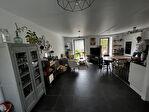 A VENDRE - HAUTE INDRE Maison 3 chambres + Terrasse + Jardinet 1/5