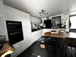A VENDRE - HAUTE INDRE Maison 3 chambres + Terrasse + Jardinet 2/5