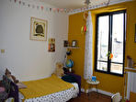 A VENDRE - HAUTE INDRE Maison 3 chambres + Terrasse + Jardinet 3/5