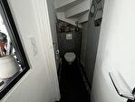 A VENDRE - HAUTE INDRE Maison 3 chambres + Terrasse + Jardinet 4/5
