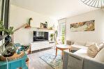 A Vendre sur Saint-Herblain - Appartement  2 pièces avec terrasse et garage 3/7