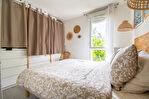 A Vendre sur Saint-Herblain - Appartement  2 pièces avec terrasse et garage 6/7