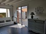 EXCLUSIVITE ! A VENDRE - COUERON Maison 5 chambres et bureau sur 1 600m² ! 9/15