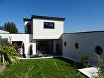 A vendre Maison Coueron de 2015 - 5 chambres - Jardin - Garage ! 1/10