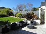 A vendre Maison Coueron de 2015 - 5 chambres - Jardin - Garage ! 2/10
