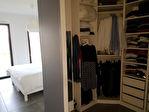A vendre Maison Coueron de 2015 - 5 chambres - Jardin - Garage ! 7/10