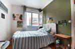 A VENDRE Maison Basse-Indre 4 pièce(s), deux chambres, bureau 6/8