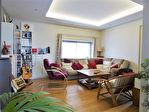 A vendre sur Coueron - Maison 170m² avec 6 chambres, garage et grenier ! 1/9