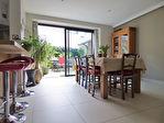 A vendre sur Coueron - Maison 170m² avec 6 chambres, garage et grenier ! 2/9