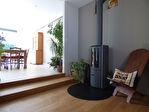 A vendre sur Coueron - Maison 170m² avec 6 chambres, garage et grenier ! 3/9