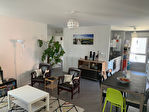 SAINT-HERBLAIN appartement type 3 avec balcon et parking 2/5