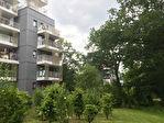 SAINT-HERBLAIN - Appartement T3 - 64m² avec terrasse et parking sous sol 1/6