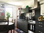SAINT-HERBLAIN - Appartement T3 - 64m² avec terrasse et parking sous sol 3/6