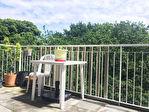 SAINT-HERBLAIN - Appartement T3 - 64m² avec terrasse et parking sous sol 5/6