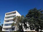 A vendre Appartement Saint Herblain 3 chambres parking en sous sol et cave ! 1/5