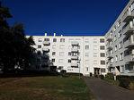 A vendre Appartement Saint Herblain 3 chambres parking en sous sol et cave ! 2/5