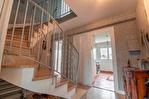 Appartement Nantes St FELIX 6 pièce(s) 115 m², balcon, garage et cave ! 2/13